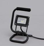 【LED照明 作業用ライト・投光機】LED置き型投光器ACタイプ ILT-7AC
