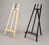 Office Business Shop Easel