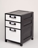 Office Business Shop Storage Office Cabinet