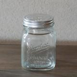 【ガラス容器】ホームステッドジャー