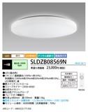 特価!LEDシーリングライト 調光タイプ 【昼白色】<セール・照明・ECO・省エネ>