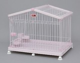 Pet Product Cage Circle House Cage
