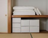 Furniture Storage Storage Chest