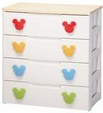 Kids Furniture Storage Kids Chest