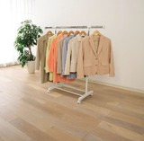 Furniture Clothes Hanger Pipe Clothes Hanger