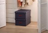 Furniture Storage MOSBOX