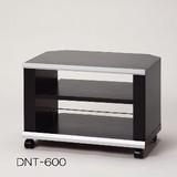 Furniture TV Stand Corner Rack