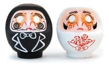 【Nippon souvenir】張子 ブライダルマ