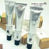 アロマレコルト ナチュラル ハンドクリーム arome recolte hand cream 日本製 made in Japan