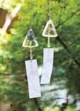 【風鈴】5種の風鈴【和雑貨】【和雑貨】