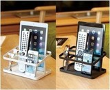 Supplement Tablet Remote Controller Rack iPad