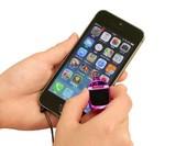 ◆【便利アイテム】 「STAND Touch PEN」 スタンドタッチペン
