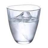■日本製【てびねり】フリーカップ(L)