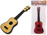 【今日からミュージシャン】クラシックマイギター