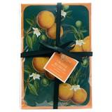 WAX LYRICAL RHS フローレントガーデン サシェ2個パック オレンジブロッサム