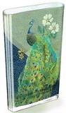 FRINGE STUDIO フラワーベース 花瓶 <孔雀>