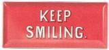 FRINGE STUDIO ロングトレイ  <KEEP SMILING>