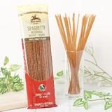 【アルチェネロ】有機全粒粉スペルト小麦・スパゲッティ【オーガニック】