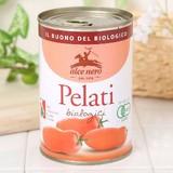 【アルチェネロ】有機ホールトマト【オーガニック】