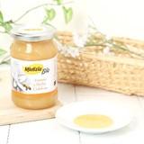 【ミエリツィア】オレンジの有機ハチミツ 400g【オーガニック】