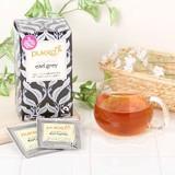 【パッカハーブス】ゴージャス アールグレイ有機紅茶【オーガニック】 紅茶