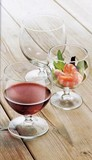 ■【royal leerdam】Taverne スタッキングワイン