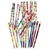 【おやつマーケット】『2B鉛筆アソート(20本入)』