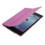 iPadmini2012/2013Retinaフラップカバー