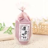 【島根米のお米で作り上げた】古代米あまざけ ペーストタイプ 【生産国:日本】