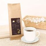 【オーガニックブレンドコーヒー】BIO BLEND コーヒー