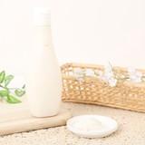【卵不使用!コレステロールゼロ!】豆乳マヨ Perori 【生産国:日本】