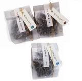 【京都からかわいいギフト菓子】ありがとう 丹波黒豆ギフトパック