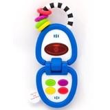 【Sassy B&W】マイ・モバイルフォン