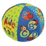 【K's Kids】2in1トーキング・ボール