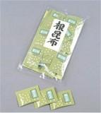 根こんぶ(2g×30袋)×2袋組
