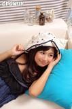 【値下げ!】【crowny】ドットハット<2color・日本製・UV対策・ガーリー>