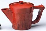 [木製品の特価商品]■【漆器】 汁次