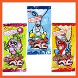 【お菓子】『シャーベットペロ』<3種> 棒付キャンデー