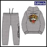 ��2014��AW2���V�쁚[KIDS]BOY'S  ED-HARDY�@��ı���2