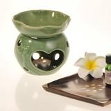 Bali Aroma Pot Type Items