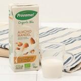 【豆乳】オーガニック アーモンドミルク (1L) [プロヴァメル]