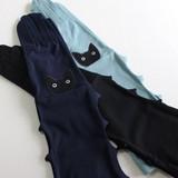 ☆春夏スタイル!☆【3色展開】《UV手袋 ばね》夏の紫外線対策に♪