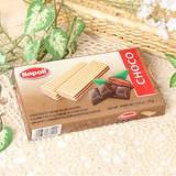◇限定特価◇ チョコウエハース