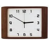 レトロクロック(壁掛け時計)