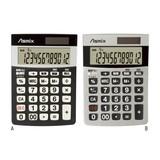 消費税電卓S C1226BK
