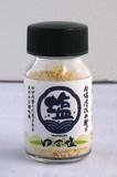 【生産地:日本】【和食】今塩屋の和塩(小)ゆず塩 【和風食卓調味料・塩】