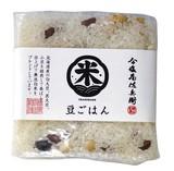 【生産地:日本】【和食】今塩屋・豆ごはん(国内産)