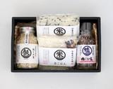 【生産地:日本】【和食】★米と飯の二人用