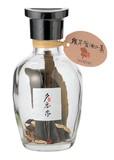 【生産地:日本】【和食】醤油の素 椎茸