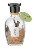 【生産地:日本】【和食】醤油の素 山椒
